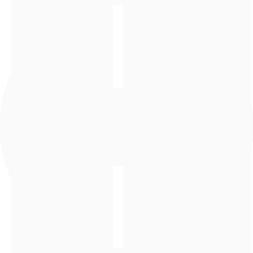 media2-portfolio-icon1_white